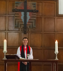 2016_May Bishop Stead